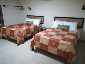 Brisas 10 Condos and Rooms