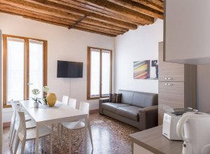 Accademia Charm Apartments