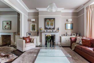 Onefinestay - Primrose Hill Apartments