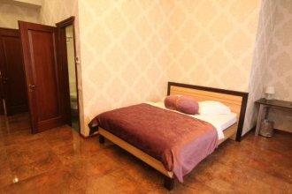 Guest House na Naberezhnoy