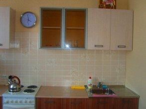 Apartment Na Garankinoi