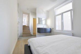 Brederode Area Apartments