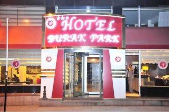 Gaziantep Burak Park Hotel