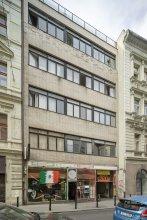 Premier Apartment Wenceslas Square II.