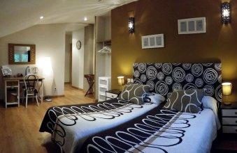 Hotel Donosti
