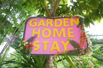 Garden Homestay Suratthani