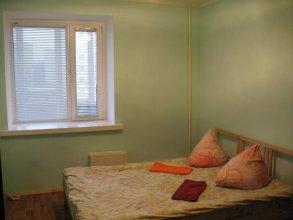 Жилые помещения Достоевского