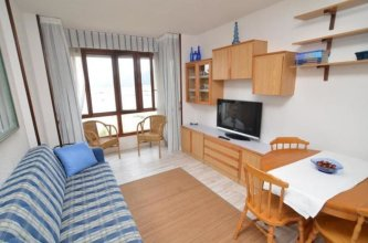 Apartment in Noja, Cantabria 103329 by MO Rentals