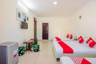 OYO 603 Hoang Kim Hotel