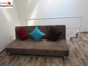 SGreen Duplex Apartments II