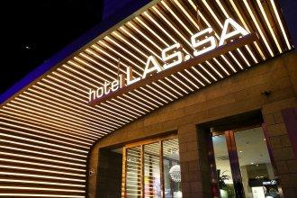 Hotel Lassa