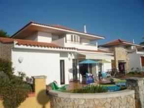 Ericeira Sea Sound - Guest House
