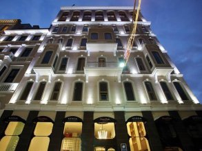 Отель Miapera