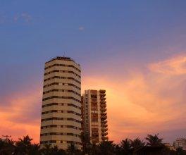 Hotel Dorado Plaza Bocagrande