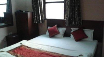 Hotel Hridey Dx