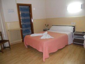 Hostel Olga