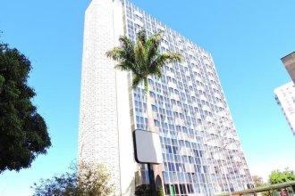 Airam Brasilia Hotel