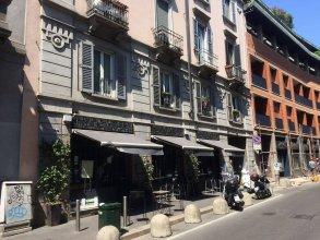 Corso Como – RentClass Bianca