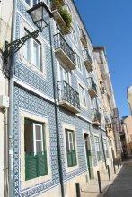 Bright Santa Catarina by Homing