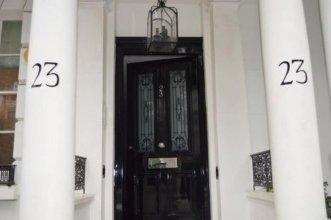 Cosy 1BD Apartment near Harrods, Knightsbridge