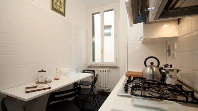 Maximum Apartment