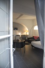 Saint-Germain Des Pres Apartment 2
