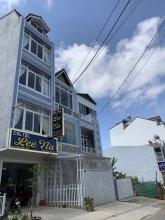 Lee Na Hotel - Hostel