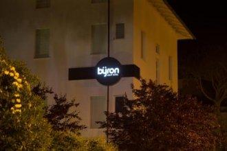 Byron Light Hotel Riccione