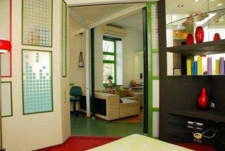 Quality Apartments On Bessarabka