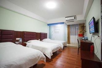 Xiaolanzheng Taihua Hotel