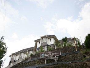 Jas Hotel Takayama