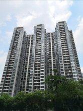 Meixu Apartment