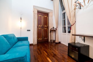 Palazzo del Duca Luxury Guest House