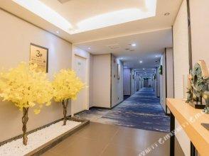 Motel Hotel (Shenzhen Nanshan Metro Station, Fenghuangcheng)