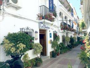 Hostal La Pilarica