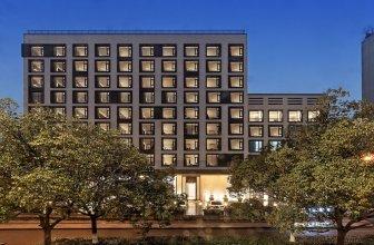 Hangzhou Evergreen Hotel