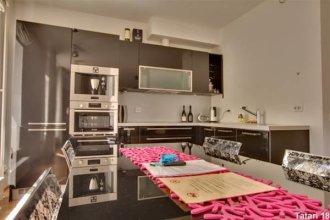 Daily Apartments - Stockmann