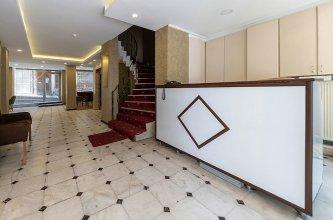 Hotel Kibele