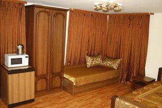 Mini Hotel Alrin Na Fontanke