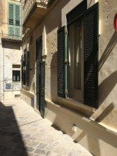 Lecce Barocca