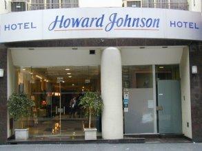 Howard Johnson Inn Congreso