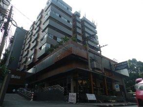 Nanatai Suites