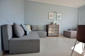 Victus Apartamenty - Marina 2