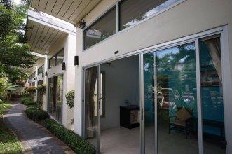 Phuket Garden Home