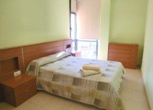 Apartment in Lloret de Mar - 104276 by MO Rentals