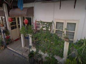 Baan Pailin