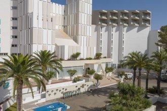 Sol Ibiza - Только для взрослых