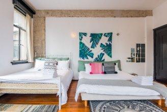 Lazy Apartment - The Bund