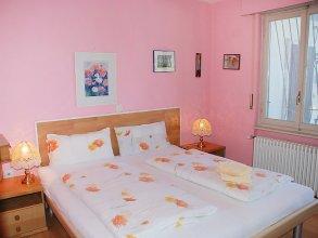 Casa Ursula - Three Bedroom