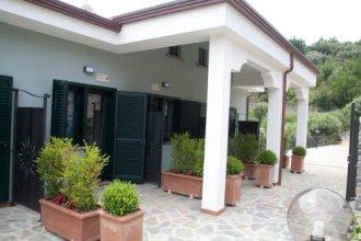 Villa Laura Pioppi